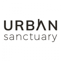 Urban Sanctuary Studio