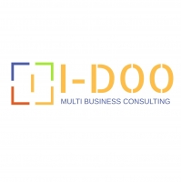 I-DOO Multi Business Consulting