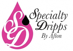 Specialty Dripps By Afton