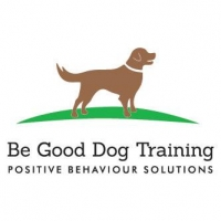 Be Good Dog Training