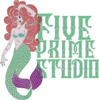 Five Prime Studio, LLC