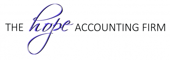 The HOPE Accounting Firm