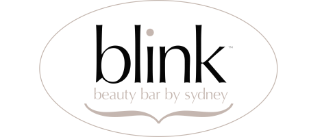Blink Beauty Bar by Sydney