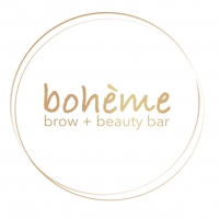 BOHÈME BROW + BEAUTY BAR