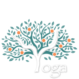 Orange Tree Iyengar Yoga
