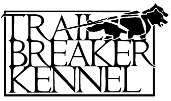 Trail Breaker Kennel