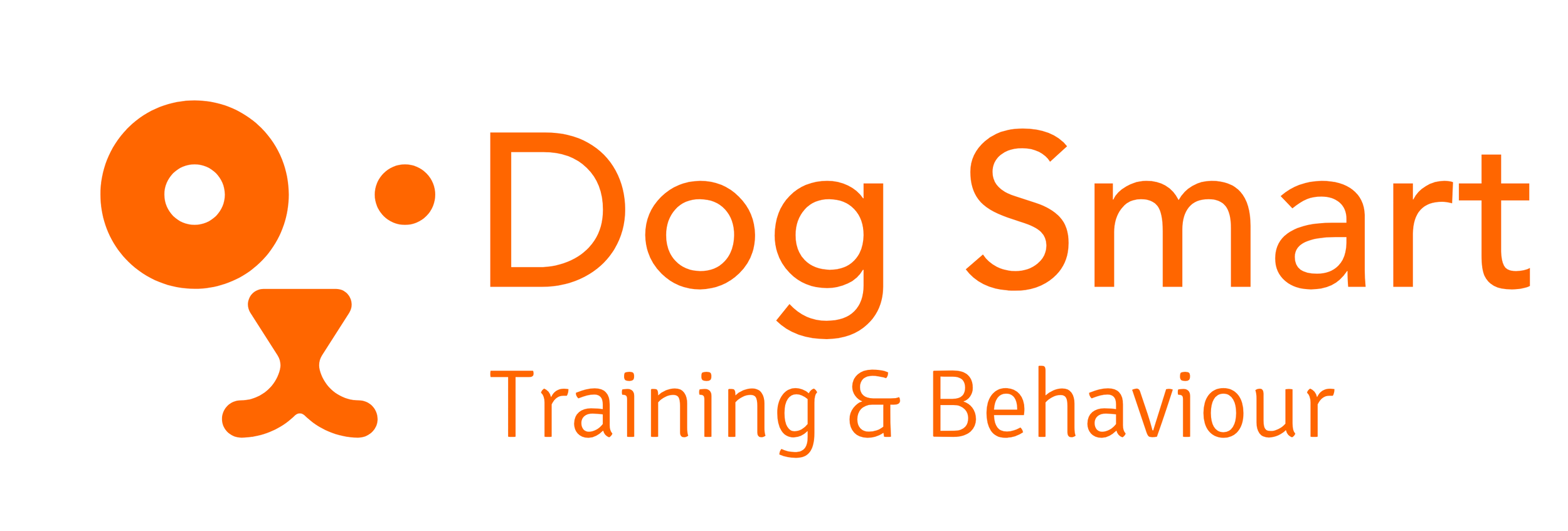 Dog Smart Training & Behaviour Ltd