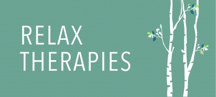 Relax Therapies