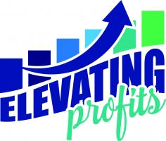 Elevating Profits, LLC