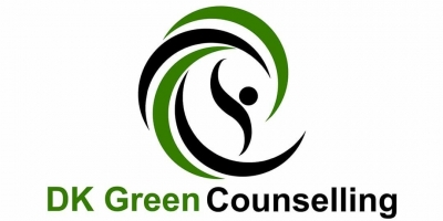 DK Green Psychotherapy and Counselling