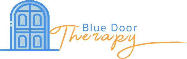 Blue Door Therapy