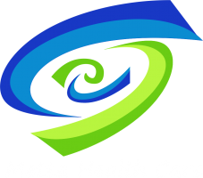 Metta Health Care: Advanced Thermography