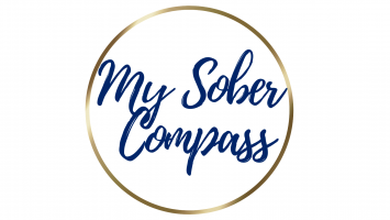 My Sober Compass