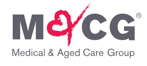 Medical & Aged Care Group
