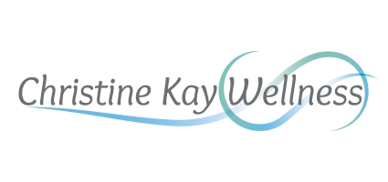 Christine Kay Wellness