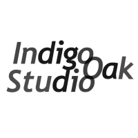 Indigo Oak Studio