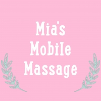 Mia's Mobile Massage