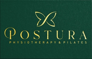 Postura Physiotherapy and Pilates
