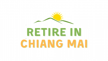 Retire in Chiang Mai | Thailand Visa and Relocation Assistance