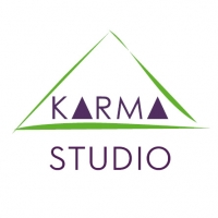The Karma Studio