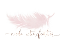 Nioda Whitefeather Alternative Healing and Massage