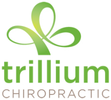 Trillium Orthopedic Massage