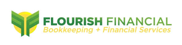 Flourish Financial