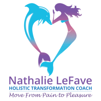 Nathalie LeFave Holistic Transformation Coach