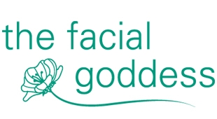 The Facial Goddess by Donna Ryan