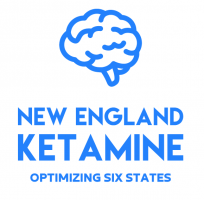 New England Ketamine