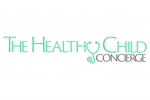 The Healthy Child Concierge