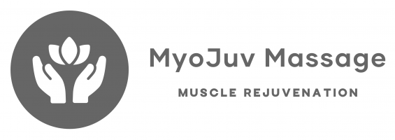 MyoJuv Massage