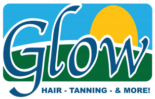 Glow Hair Salon & Spa