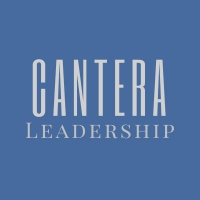 Cantera Leadership
