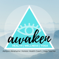 Awaken Health Wellness Yoga