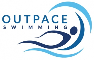 Outpaceswimming