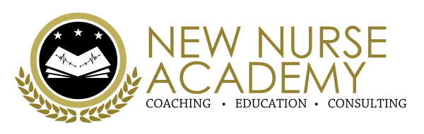 New Nurse Academy, LLC