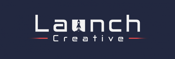 Launch Creative