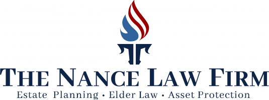 The Nance Law Firm