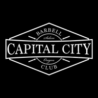 Capital City Barbell