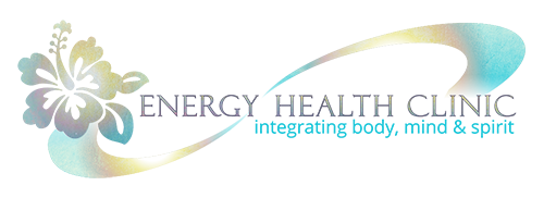 Energy Health Clinic