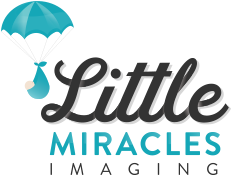 Little Miracles Imaging