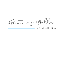 Whitney Wells Coaching