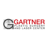 Gartner Plastic Surgery Centre