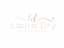 Laura Dry Coaching