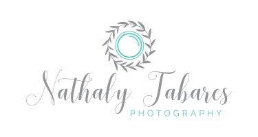 Nathaly Tabares Photography
