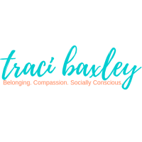 Traci Baxley/BrownSchooling Consulting