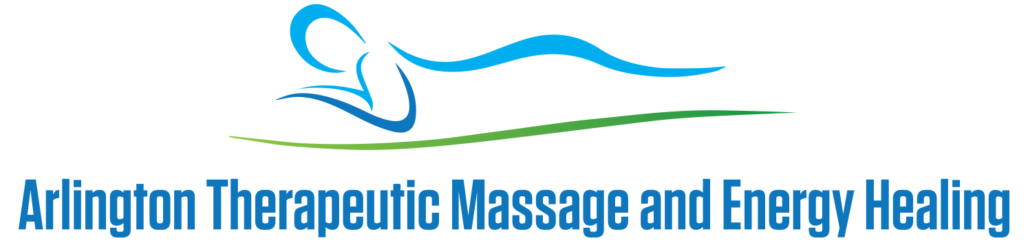 Arlington Therapeutic Massage and Energy Healing