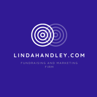 LindaHandley.com