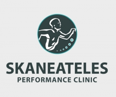 Skaneateles Performance Clinic